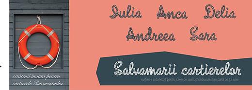 cover facebook Swimathon